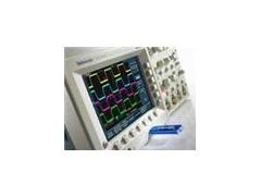 TDS3032C300美国泰克示波器