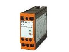 WTRD1-15A PTC热敏绕阻保护继电器