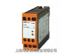 WTRD1-20A  PTC温度保护继电器