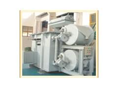 出口化工行业用整流变压器 HX-16G