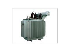 整流变压器thdq-70l