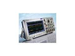 美国泰克DPO3032300示波器 9英寸大型WVGA宽屏显示器