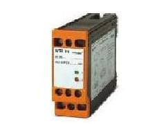 WTRD1-14  PTC电机热敏电阻保护继电器