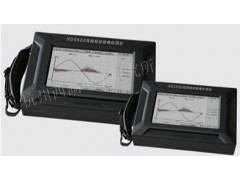 XD5602高频局部放电检测仪