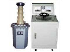 【工频试验变压器】试验变压器-扬州国华欢迎您!