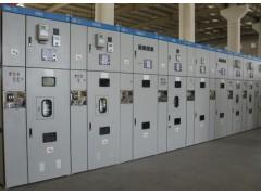 XGN高压环网柜