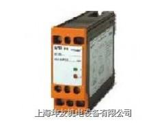 WTRD1-16A 马达电机过热保护继电器