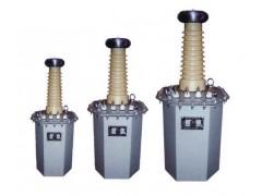 TQSB系列油浸试验变压器