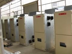 KYN28高压环网柜