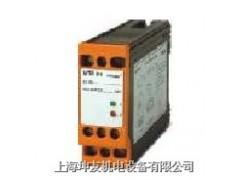 WTRD1-25A PTC电机热敏绕阻温度保护继电器
