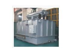 氯碱行业用移相整流变压器 HX-12P