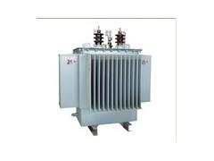 D11/D13系列电力变压器