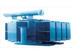 整流变压器 AP-90E