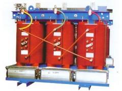 35KV级SCB10干式变压器 bxtf-56y