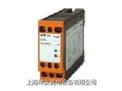 WTRD1-18A PTC过热保护继电器