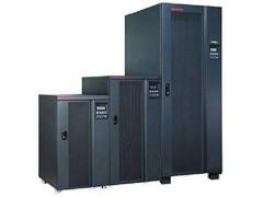 大功率工频UPS电源西安销售公司供应品牌大全