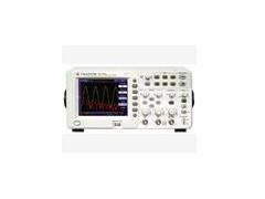 ST790-TDO1000RT 数字存储示波器