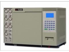 GC-6890B植物油溶剂残留检测专用气相色谱仪