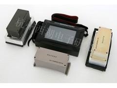 XD5302超高频局部放电检测仪