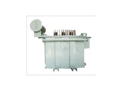 电炉变压器 GZ-02S