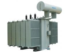 整流变压器 SD-12C