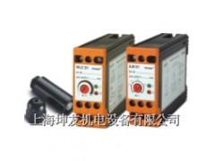 WLCD1-171XQ/P1LCW1-171XQ/DLCD1-171XQ 液位继电器