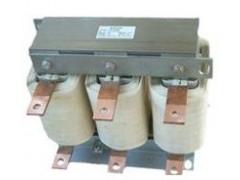 KY-Dkr-0.4-155KR 滤波电抗器