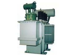 整流变压器 cqcb-52t