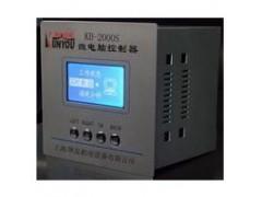 KYWK-2000S-187AQ 低压无功补偿控制器