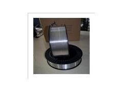 ER5183A-30KL铝镁焊丝