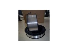 ER5A56-09DS 特种铝焊丝