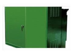 ZG-H(Z)型组合式箱式变电站