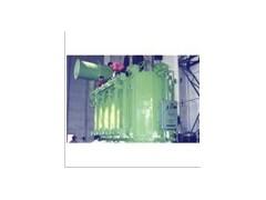 110KV级三相油浸式电力变压器 tywp-79j