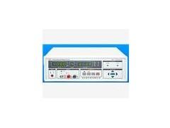 DV56-YD2683P绝缘电阻测试仪