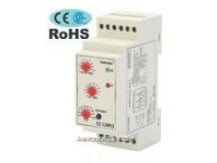 S2CMR3-120JP 接地故障保护继电器