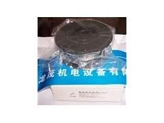 E15NC-50JH 铜铝药芯焊丝