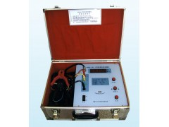 NSW-RD IV、V、VI 型直流电阻测试仪