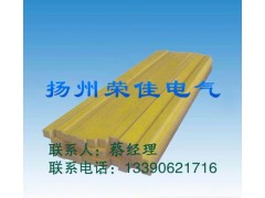 3240胶木柱、板