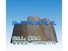 5151有机硅软云母板