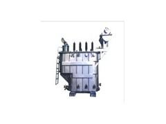 35KV有载调压电力变压器