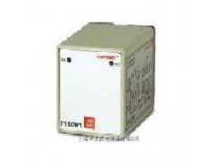 P1LCW1-169ZR 液位继电器