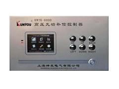 KYWK-6000-185AQ 高压无功补偿控制器