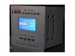 KYWK1000-189QA 低压无功补偿控制器