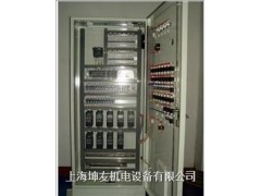 KYBPK-46VG 变频控制柜