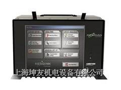 XC1-55RP 电能质量分析仪