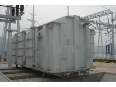 330kv变压器系列 sxhz-56h