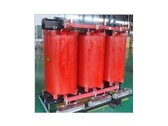 电机试验用干式变压器