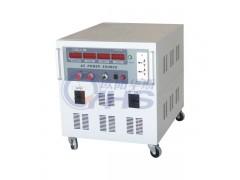 0.5KVA变频电源