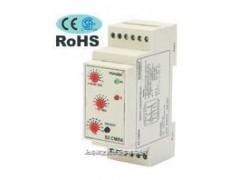 S2CMR4-118CR 接地漏电继电器