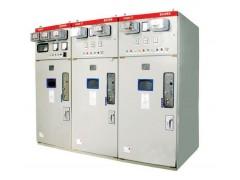 HXGN-12高压环网柜